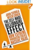 #7: The Self-made Billionaire Effect: How Extreme Producers Create Massive Value