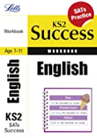 English: Revision Workbook (Letts Key Stage 2 Success)