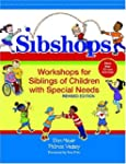 Sibshops: Workshops For Siblings of C...