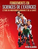 Fondements-en-sciences-de-l'exercice