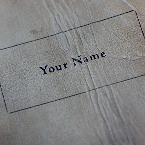 君の名は。-RADWIMPS