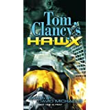 "Tom Clancy's HAWXvon ""David Michaels"""