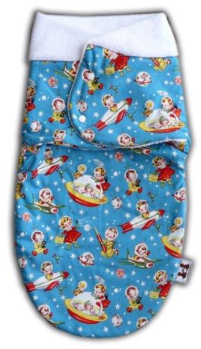 Baby Cake Clothing front-1040238