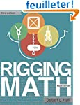 Rigging Math Made Simple, Third Edition