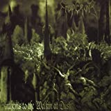 Anthems To The Welkin At Dusk [VINYL] Emperor