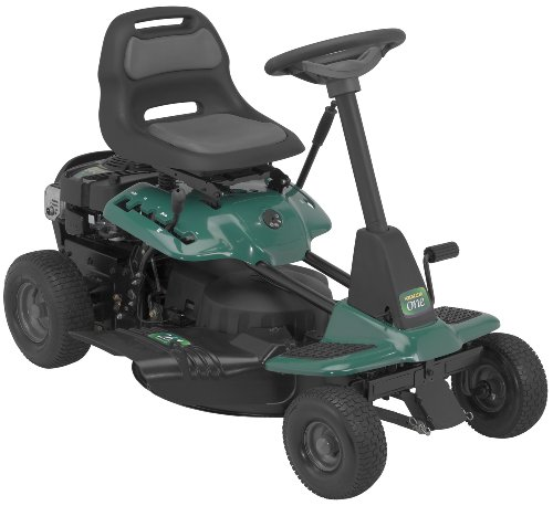 Weed Eater WE-ONE 26-Inch 190cc Briggs & Stratton