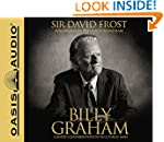 Billy Graham: Candid Conversations wi...