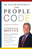 img - for The People Code (text only) Rev Upd edition by Dr. T. Hartman book / textbook / text book