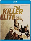 The Killer Elite [1975] / Noon Wine