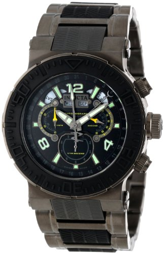 invicta-mens-6782-reserve-collection-chronograph-gunmetal-ion-plated-stainless-steel-watch