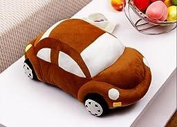 High-quality car plush toys £¨the length is 45cm£©