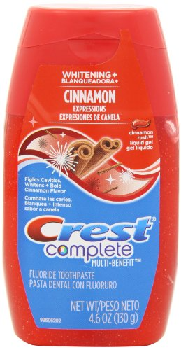 crest-complete-multi-benefit-whitening-plus-expressions-cinnamon-rush-liquid-gel-toothpaste-46-pack-