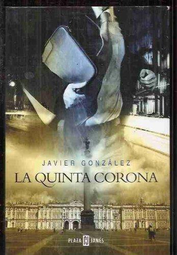 La Quinta Corona