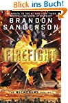 Firefight (Reckoners Book 2) (English...