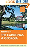 Fodor's The Carolinas & Georgia (Full...