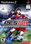 Pro Evolution Soccer 2011 - PlayStati...