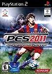 Pro Evolution Soccer 2011 - PlayStati...