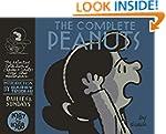 The Complete Peanuts 1987-1988: Volum...