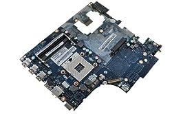Mainboard for Lenovo IdeaPad G770 (M533WGE)