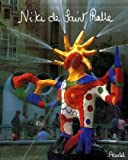 Niki de Saint Phalle: My Art-My Dreams