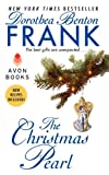 The Christmas Pearl (0061438480) by Frank, Dorothea Benton
