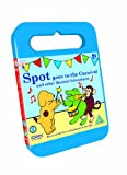 echange, troc Spot Goes To The Carnival [Import anglais]