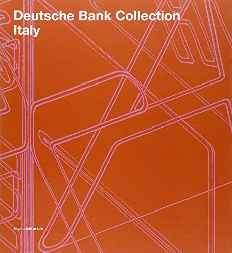 deutsche-bank-collection