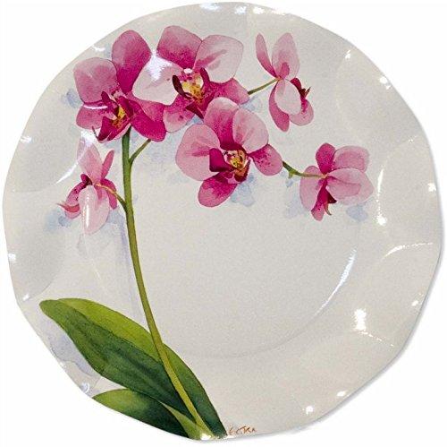 orchidees-de-10-tasses-185-cm