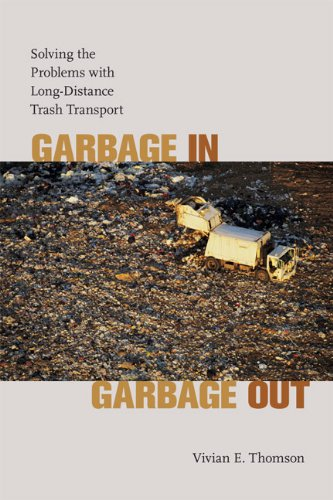 Garbage In, Garbage Out: Solving the Problems with...