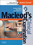 Macleod's Clinical Examination