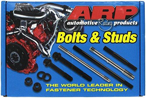 ARP 2474202 Stud Kit (Arp Head Studs compare prices)