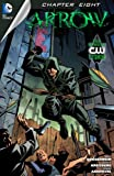 img - for Arrow (2012- ) #8 book / textbook / text book