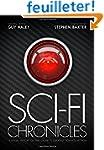 Sci-Fi Chronicles: A Visual History o...