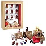 Christian Louboutin Shoe Pack