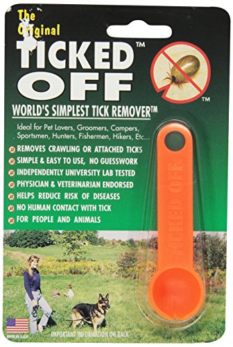 ticked-off-dto72212-ticked-off-remover-orange