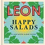 Leon: Happy Salads
