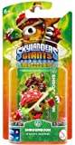 Acquista Skylanders Giants: Shroomboom
