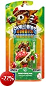 Skylanders Giants: Shroomboom