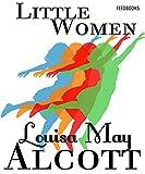 Little Women(illustrated)