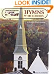 Hymns with 3 Chords: E-Z Play Today V...