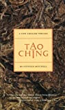 Tao Te Ching: A New English Version (0060171545) by Laozi