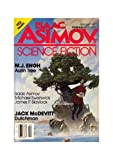 img - for Isaac Asimov's Science Fiction Magazine #114 (11.2) (February 1987) book / textbook / text book