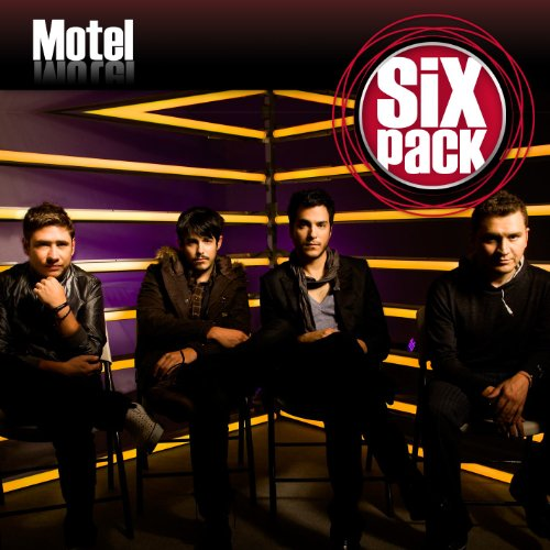 six-pack-motel-ep