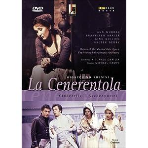 La Cenerentola - Rossini 51yv-lQZPLL._SL500_AA300_