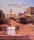 Southern Accent: A Second Helping