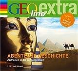 Abenteuer Geschichte - Martin Nusch