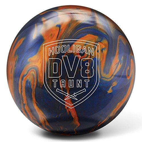 dv8-hooligan-taunt-bowling-ball-12lbs