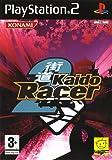 echange, troc Kaido Racer 2