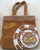 Johnny OESTE gira de conciertos 2016 estante Kyiiiii I I 7 oficial mercancias cesta de la compra