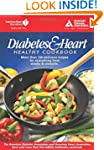 The Diabetes & Heart Healthy Cook...